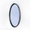 オプトロン Clear Sky Filter 77mm