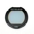 オプトロン L-Pro for Canon EOS APS-C