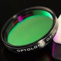 """オプトロン CLS-CCD 2"""""""