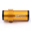 QHYCCD QHY5III224C(カラー)