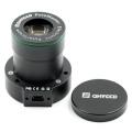 QHYCCD PoleMaster(ポールマスター)高精度極軸調整CCDカメラシステム 本体のみ