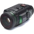 Sionyx デイナイトカラービジョン防水カメラ AURORA STANDARD