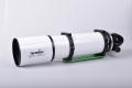 スカイウォッチャー ESPRIT120ED (12cmF7EDアポクロマート屈折鏡筒)