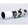スカイウォッチャー EVOSTAR72ED屈折式鏡筒