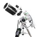 スカイウォッチャー AZ-EQ5GT 赤道儀+BKMAK150鏡筒セット(※代引不可)