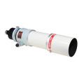 タカハシ 屈折式鏡筒 FSQ-106EDP
