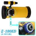 タカハシ ε-180ED (β-SGR仕様) 鏡筒