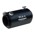 タカハシ カメラアダプター TCA-4 (拡大撮影用)<KA00210>