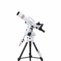 ビクセン AP-SD81S鏡筒・SM(STARBOOK ONEコントローラー付き)(納期2019/10予定)