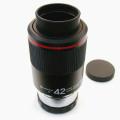 ビクセン LVW 42mm(50.8φ) 【NLV/LVWアイピース最終処分!】