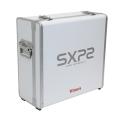 ビクセン SXP2赤道儀ケース[89225-9]