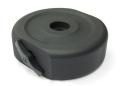 セレストロン 追加ウエイト 5kg(AVX 用)[36065] (ADVANCED赤道儀用)
