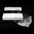 ウィリアムオプティクス バーティノフフォーカシングマスク:172-235mm(透明タイプ)