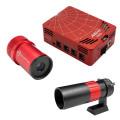 ZWO ASIPRO air+ASI120MM-mini+30F4・オートガイド3点セット(売り切れの際はご容赦下さい)