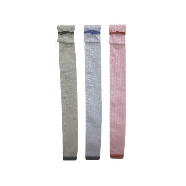 カラー刺子