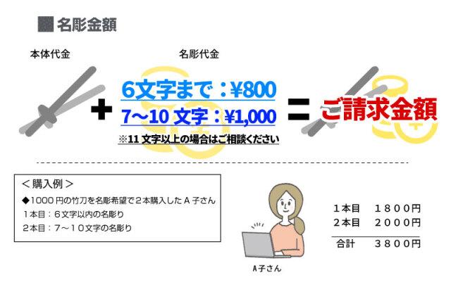 sinai-laser_4.jpg