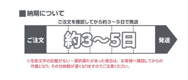 sinai-laser_5.jpg