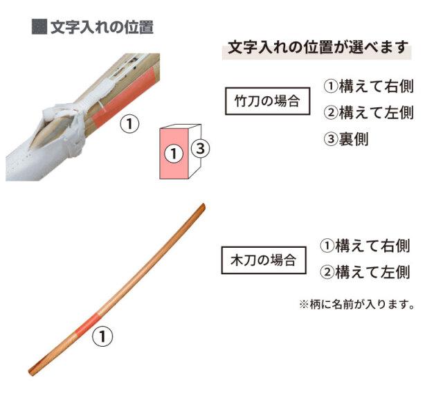 sinai-name_8.jpg