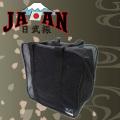 剣道 防具袋 メッシュバッグ