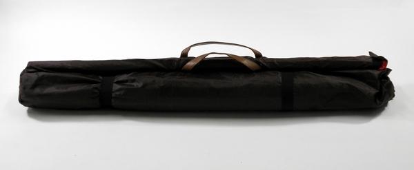 野点傘専用バッグ1 /和傘・野点傘専門店 恭雅