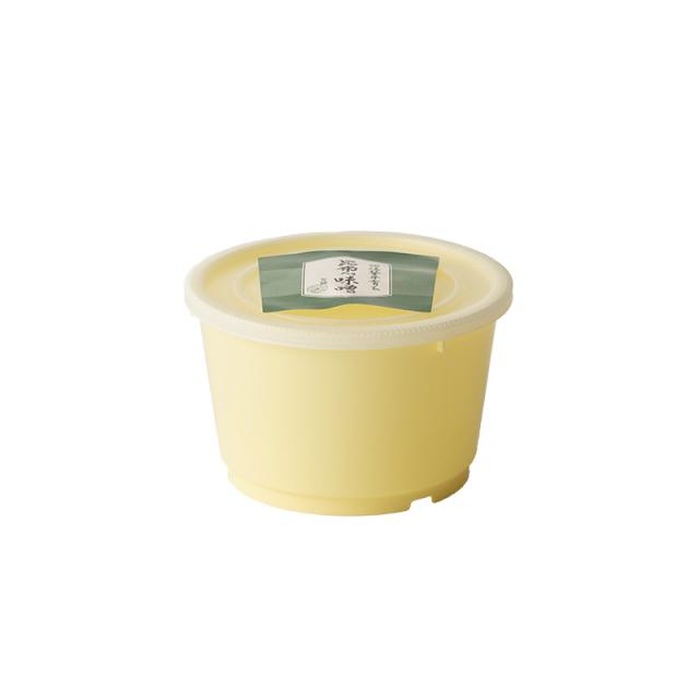 昆布入り味噌0.9kg