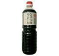 京兼醸造製 しょうゆうどん 1L