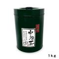 お徳用宇治煎茶 1kg