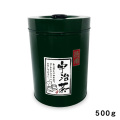 お徳用宇治煎茶 500g