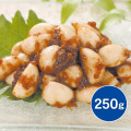 醗酵黒にんにく和え 梅にんにく 250g