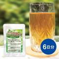 二十二減肥茶6日分6包【1家族様1個まで!メール便送料無料】