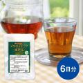 メタボデトック減肥茶 6日分(6包)【1家族様お1つ限り・メール便送料無料】