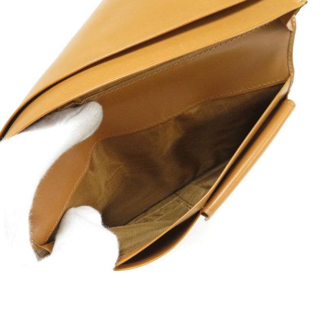 4a8e872015c7 CELINE セリーヌ マカダム柄 長財布(小銭入れあり) PVC メンズ ...