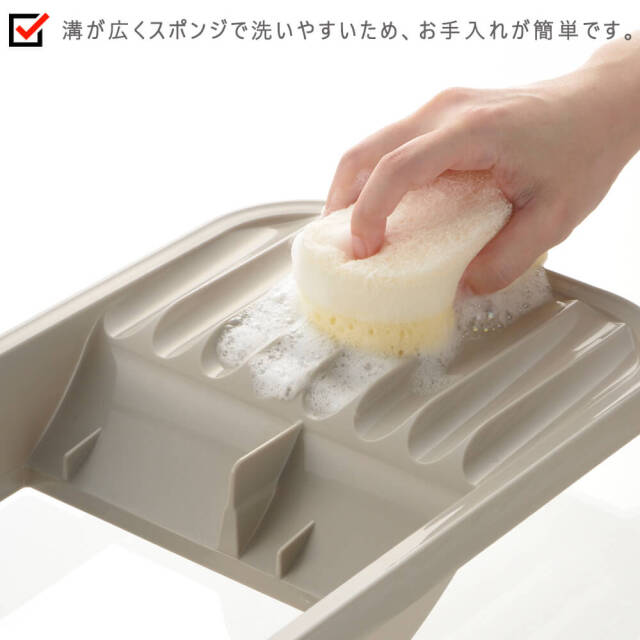 Nolte(ノルテ )鍋フライパンスタンド
