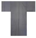 【日本のおみやげ】◆外国人向け浴衣【縞】男性用(S~XL)
