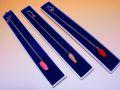 日本のお土産|日本のおみやげホームステイおみやげ|日本土産♪リアル寿司ペンダント♪【3種類】本物そっくり