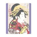 【日本のおみやげ】◆マウスパッド【つづみ太鼓】