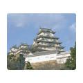【日本のおみやげ】◆マウスパッド【姫路城】