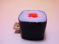 日本のお土産|日本のおみやげホームステイおみやげ|日本土産♪リアル寿司USBメモリ♪【寿司/鉄火巻】本物そっくり