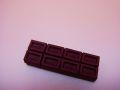 【日本のおみやげ】◆本物そっくりUSBメモリ【板チョコ/ギフトBOX付】8GB食べ物シリーズ
