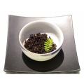 木の芽煮 86g 「京くらま林」