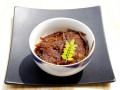 うなぎ牛蒡煮 80g 「京くらま林」