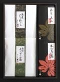 W30 「佃煮三昧」「京くらま林」