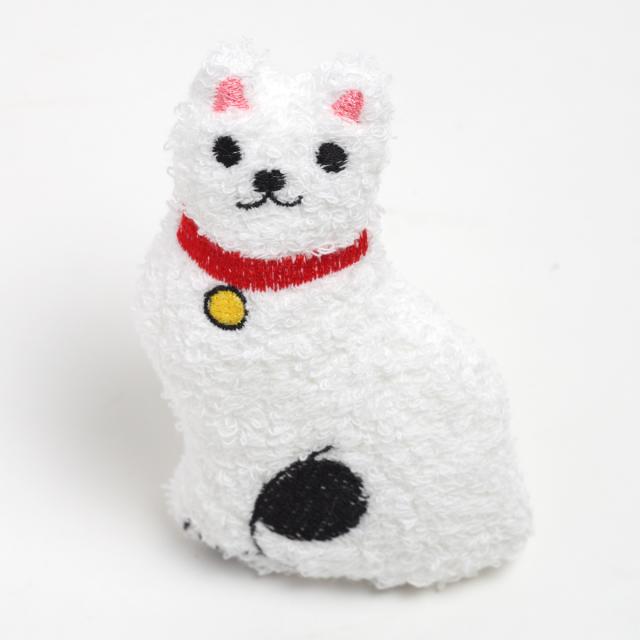 KY66-221/にぎにぎ/猫