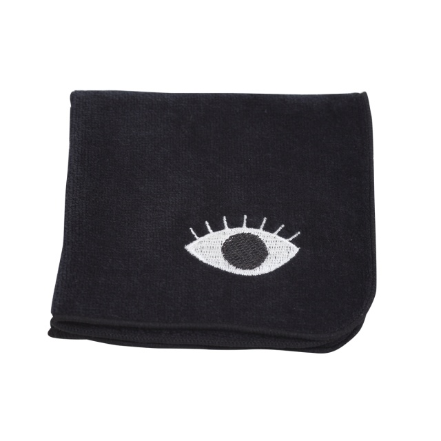 KY68-425/Handkerchief Towel/Hitotsumekozo the One-eyed ghost