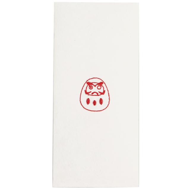 KY83-272/金封/達磨/だるま/【DM便可】
