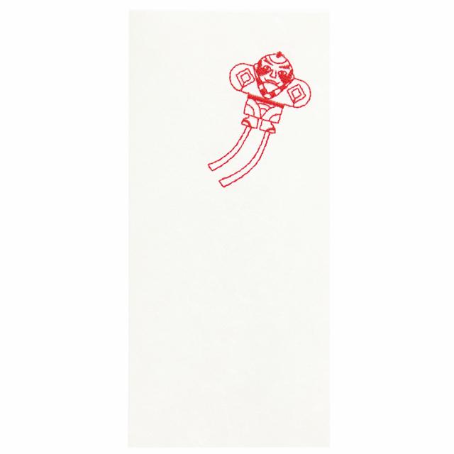 KY83-436/金封/奴凧/【DM便可】
