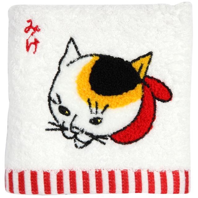 KY95-64/Hand Towel/