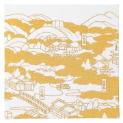 KY15-54/ファブリックパネル/三条橋