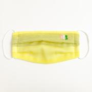 KY37-405/マスク/花見団子/【6枚までゆうパケット可】