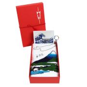 KY58-973B/父の日ギフトセット/富士山